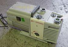 Edwardsvacuum Pump Vacuum Pump