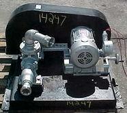Robbins And Myers Moyno Pump #1