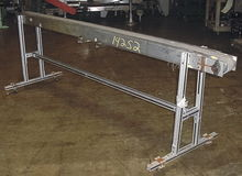 "3"" wide x 102"" long slider type"