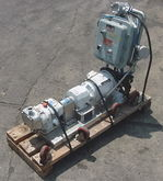 g & h - alfa laval stainless st