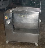 Used Koch Tilting Pa