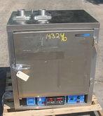 Vwr Scientific Convection Oven