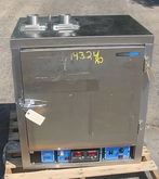 Vwr Scientific Convection Oven