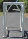 Super Sak Hanger Frame Super Sa