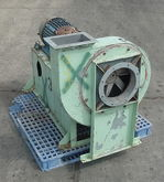 Used Hartzell Fan Co