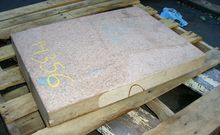 Used Surface Plate 1
