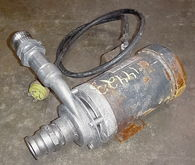 3 Hp Centrifigal Pump 3 Hp #144