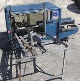 Durable Case Erector Tga2001qcr