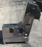 Used Ozaf Inclined C