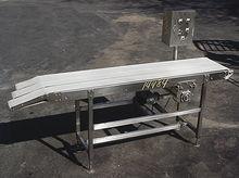 Belt Conveyor Belt Conveyor #14