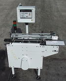 Used Lock Weighchek