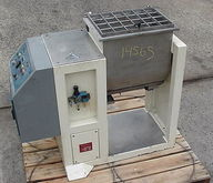 Used soap mixer/aglo