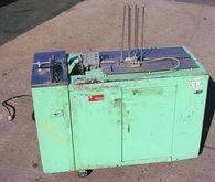 Used Bivans Corp 54l