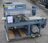 Used Rbs Equipment I