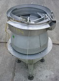 "Used 30"" Feeder By A"