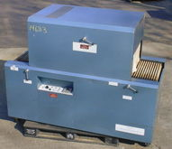 Used Rbs Equipment S