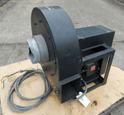 "14"" Paddle Wheel Blower 14"" Pw"