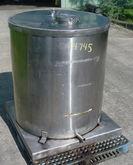 Goe Avins Fabricating Co. 200 G