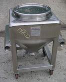 Austar Portable Tote 100 Liter