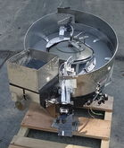 Pneumatic Scale 3a Cap Feeder 3
