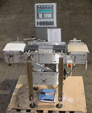 Ramsey Check Weigher Ac4000i #1