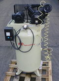 ingersoll rand reciprocating tw