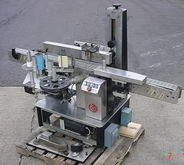 Used Labeler Frame F