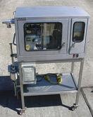 Used Lewa Metering P