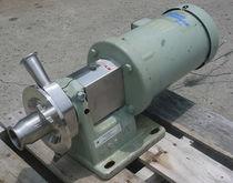 Fristan Fpx 712-120 Pump Fpx712