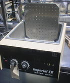 Used Imperial Iv Lab