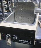 Imperial Iv Lab Line Water Bath