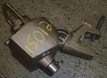 Used Lightnin Nag-25