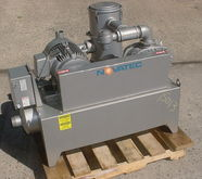 novatech pressure blower packag