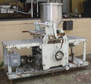 Geyer Four Piston Filler J Four