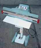 Bag Sealer By Midwest Pacific M
