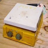 Barnstead Thermolyne Hot Plate