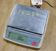 And Lab Scale Ek 2000 I #15089