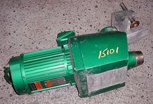 Lightnin Clamp Mount Mixer Xj-1
