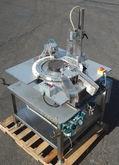 Jg Machine Works Assembly Machi