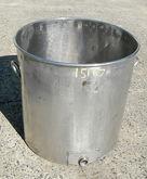 Used 65 Gallon #1516