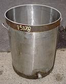 65 Gallon #15178