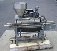 Elgin Twin Piston Filler Twin #