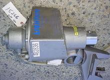 lightnin air operated portable