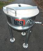 Used Lee 10 Gallon K