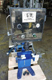 Used Ne Machinery Se