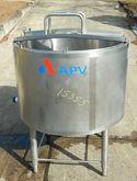 Used Apv Crepaco Jkt