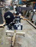 Used Label Aire 2111