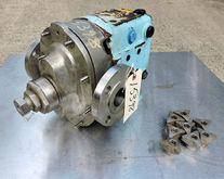 Waukesha Lobe Type Pump 030 #15