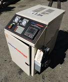 Chromalox Micro Therm Heater Cm