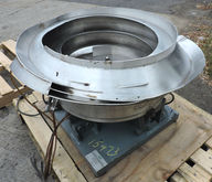 "Elf 24"" Ss Bowl Feeder Cf 532 2"